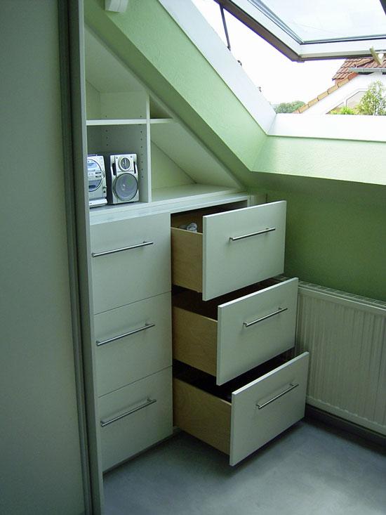 schlafzimmerschrank mit schiebet ren schreinerei. Black Bedroom Furniture Sets. Home Design Ideas